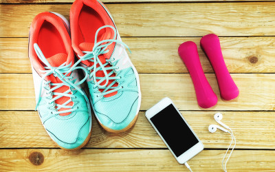 5 kroków, aby w końcu wybrać sport odpowiedni dla siebie i nie zrezygnować po miesiącu